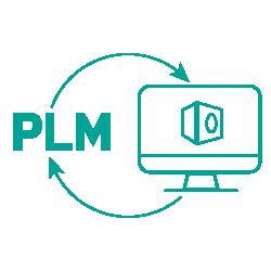 Sie suchen nach einer PLM-integrierten Lösung für Ihren CAD-Datenaustausch?