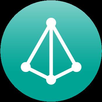 Polygon Optimization